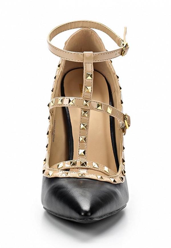 Туфли на каблуке Camelot (Камелот) BLASA-SS14S: изображение 4