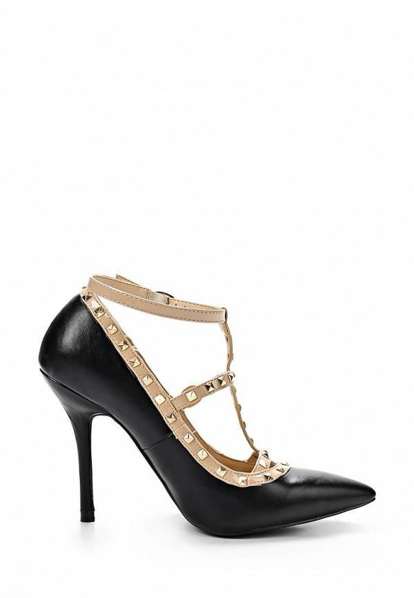 Туфли на каблуке Camelot (Камелот) BLASA-SS14S: изображение 5