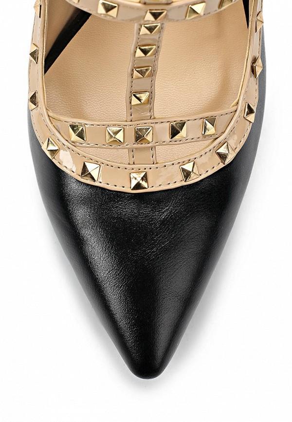 Туфли на каблуке Camelot (Камелот) BLASA-SS14S: изображение 6
