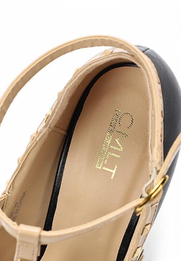 Туфли на каблуке Camelot (Камелот) BLASA-SS14S: изображение 7