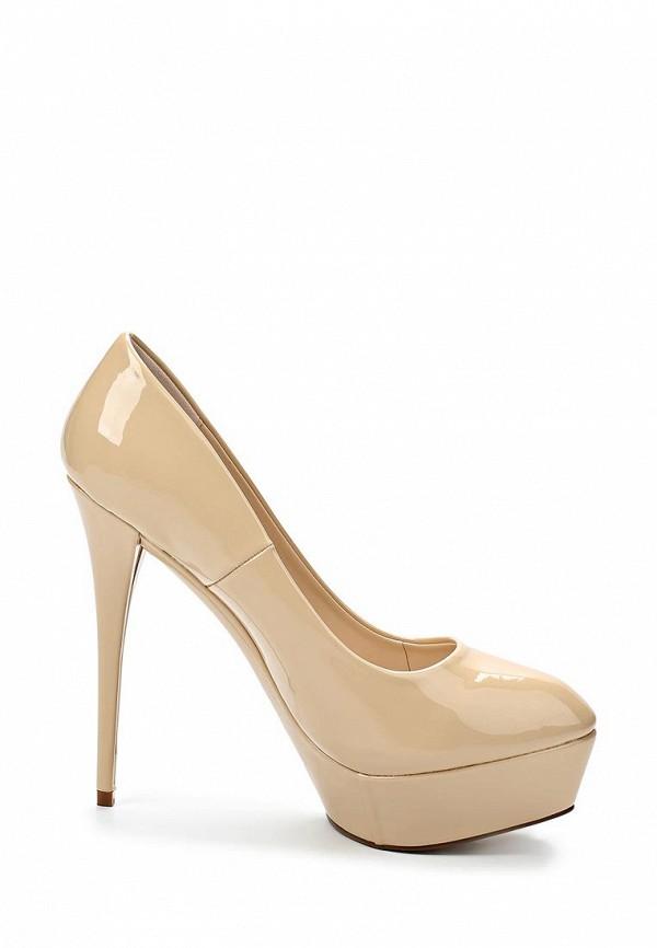 Туфли на каблуке Camelot (Камелот) KASADAS-SS14S: изображение 8