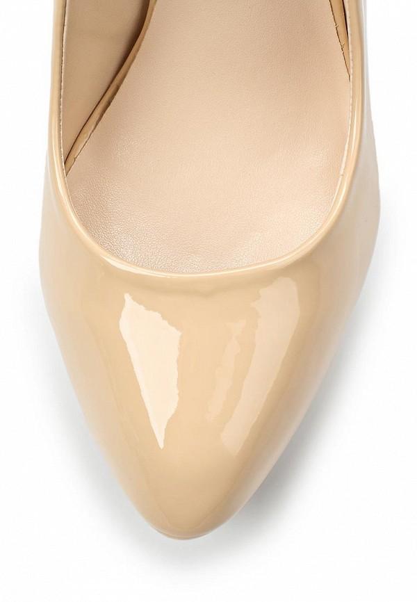 Туфли на каблуке Camelot (Камелот) KASADAS-SS14S: изображение 10