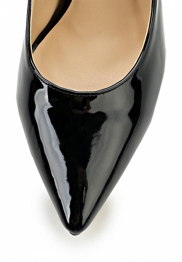 Туфли на каблуке Camelot (Камелот) LAKK-SS14S: изображение 11