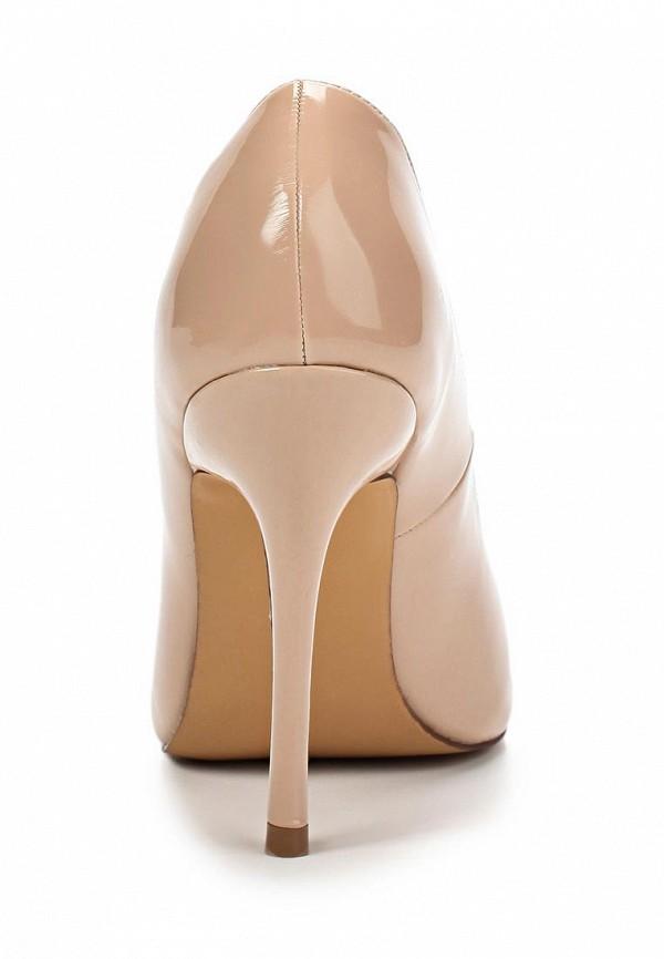 Туфли на шпильке Camelot (Камелот) LAKK-SS14S: изображение 2