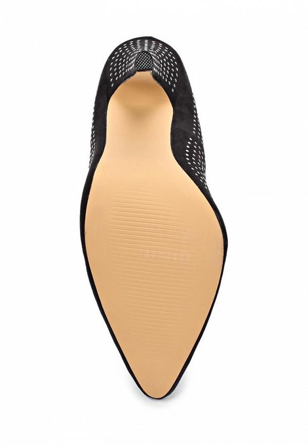 Туфли на шпильке Camelot (Камелот) MINICAB-SS14S: изображение 5