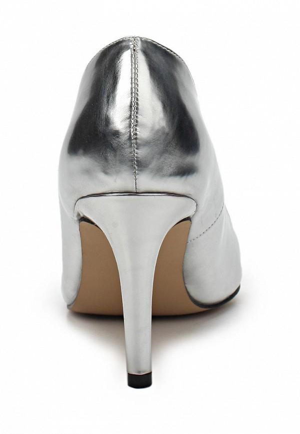 Туфли на каблуке Camelot (Камелот) MINIHEEL-SS14S: изображение 2