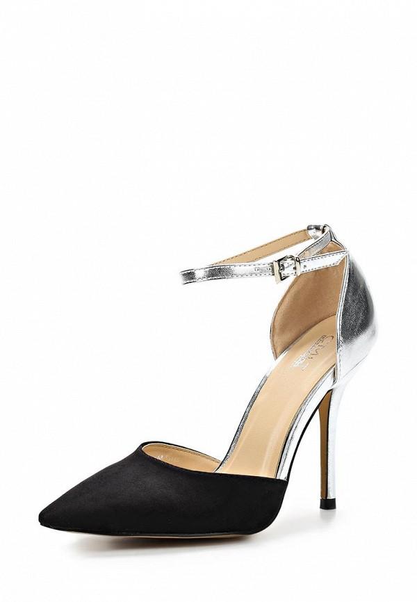Туфли на шпильке Camelot (Камелот) PALLETKA-SS14S: изображение 2