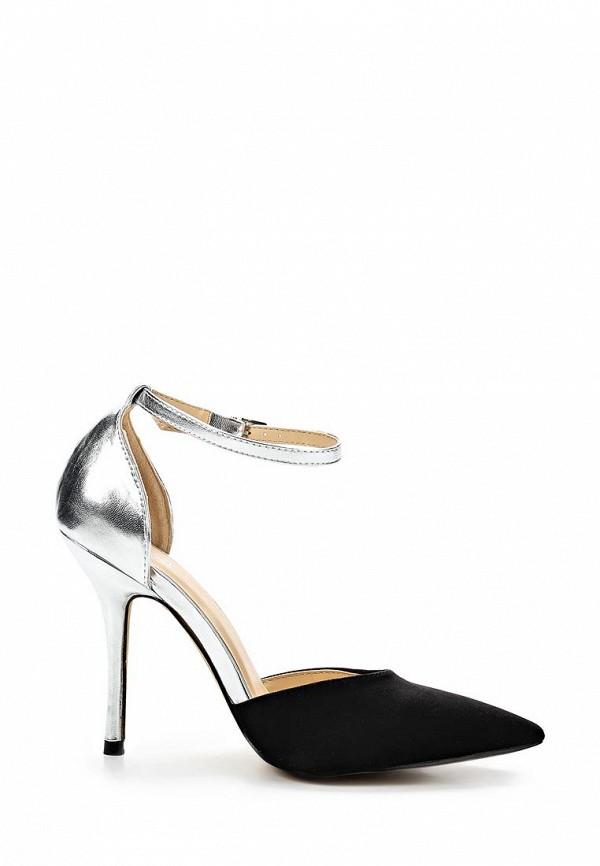 Туфли на шпильке Camelot (Камелот) PALLETKA-SS14S: изображение 9