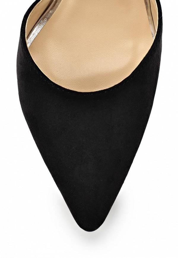 Туфли на шпильке Camelot (Камелот) PALLETKA-SS14S: изображение 11