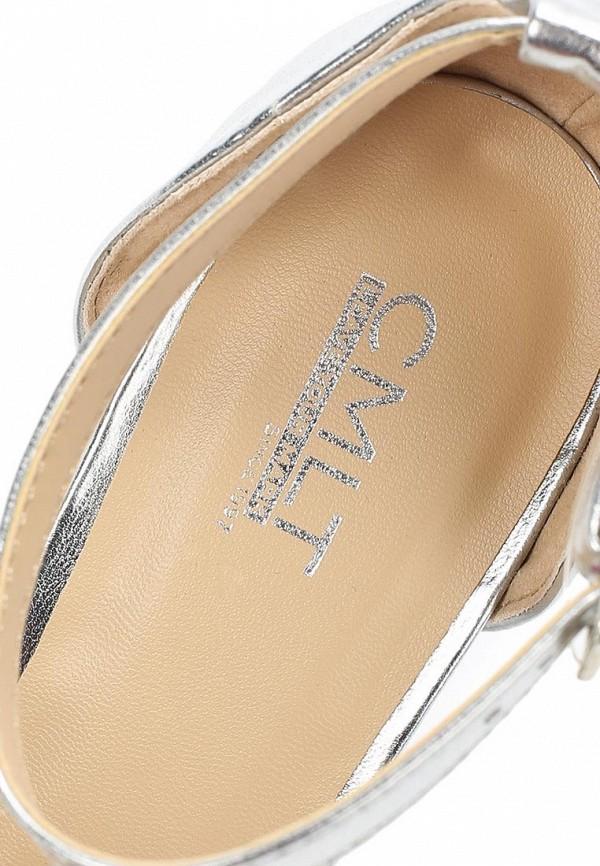 Туфли на шпильке Camelot (Камелот) PALLETKA-SS14S: изображение 13