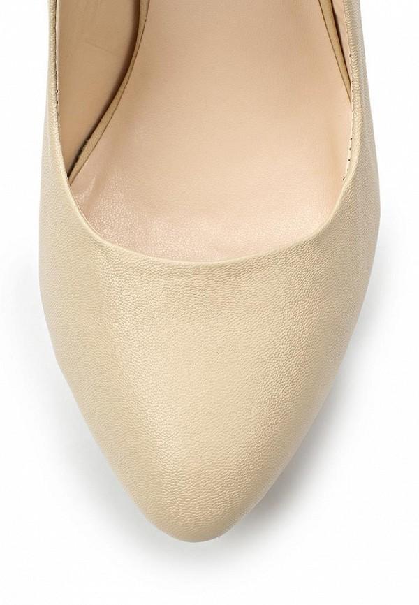 Туфли на шпильке Camelot (Камелот) REIKA-SS14S: изображение 24