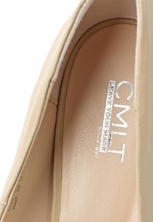 Туфли на шпильке Camelot (Камелот) REIKA-SS14S: изображение 26