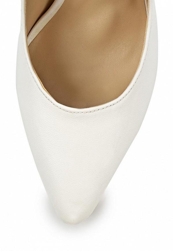 Туфли на каблуке Camelot (Камелот) RIHANA-SS14S: изображение 11