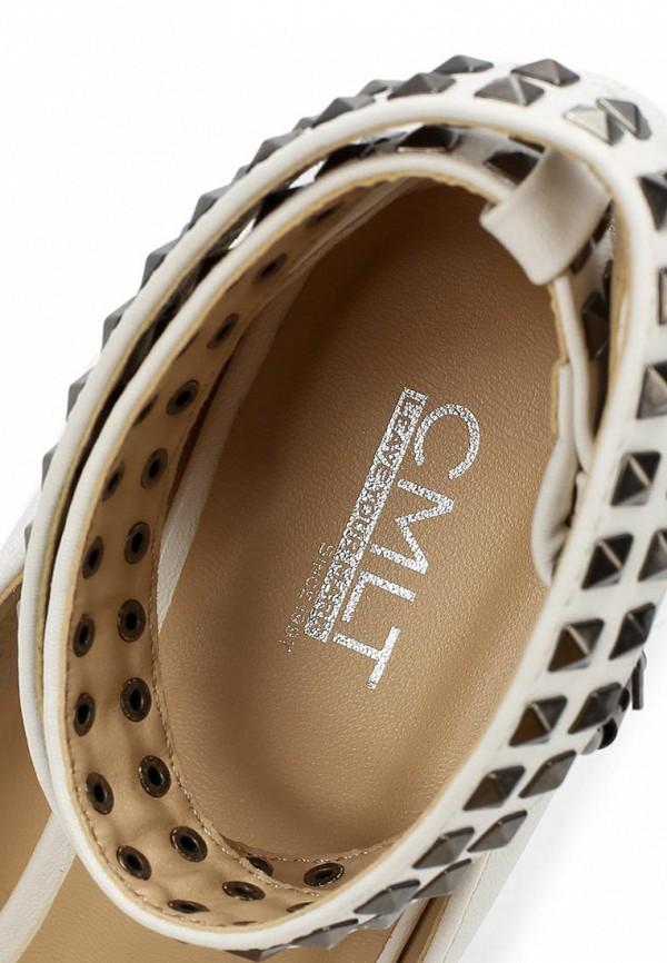 Туфли на каблуке Camelot (Камелот) RIHANA-SS14S: изображение 13