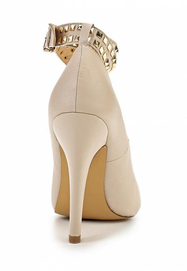 Туфли на каблуке Camelot (Камелот) RIHANA-SS14S: изображение 3