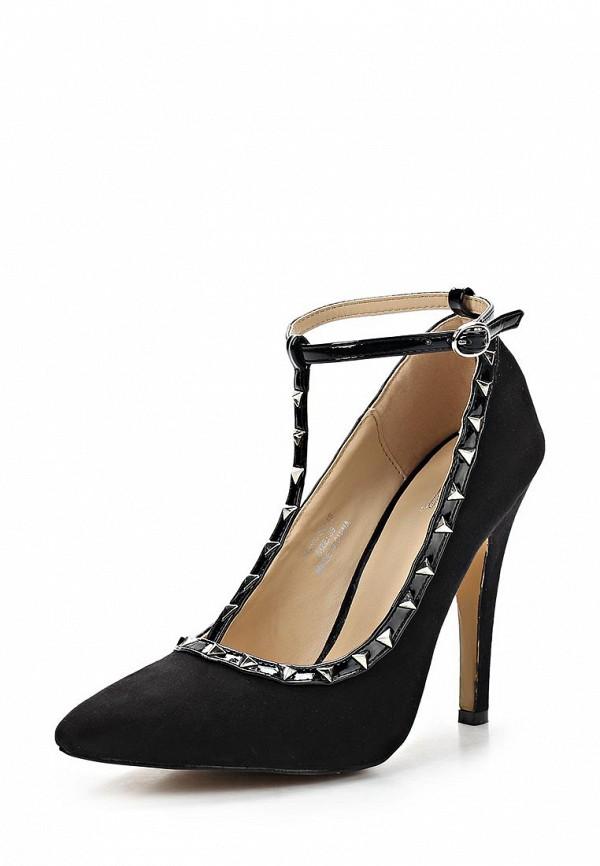 Туфли на шпильке Camelot (Камелот) RIVVA-SS14S: изображение 2