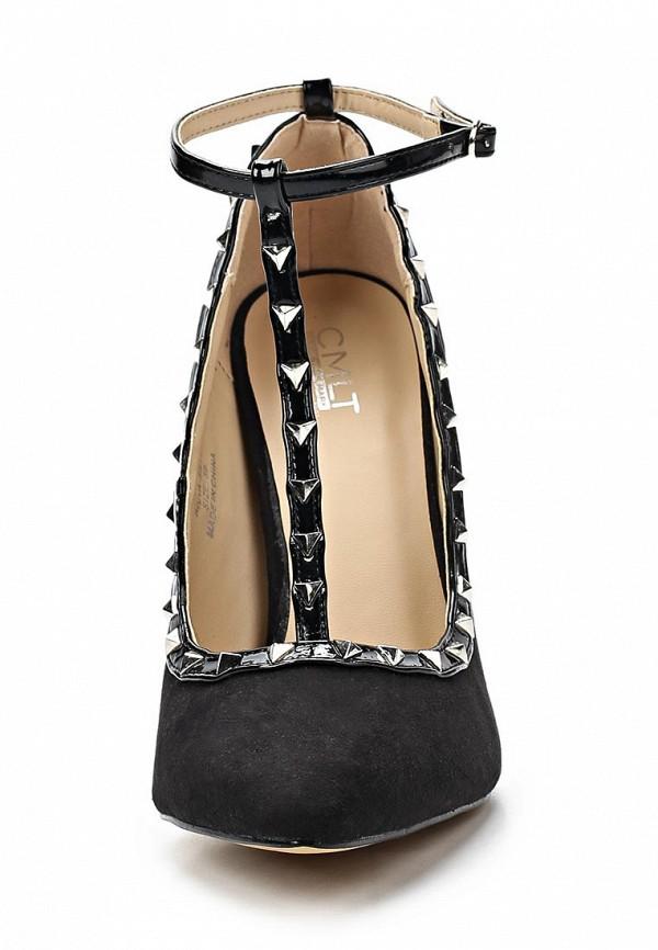 Туфли на шпильке Camelot (Камелот) RIVVA-SS14S: изображение 7