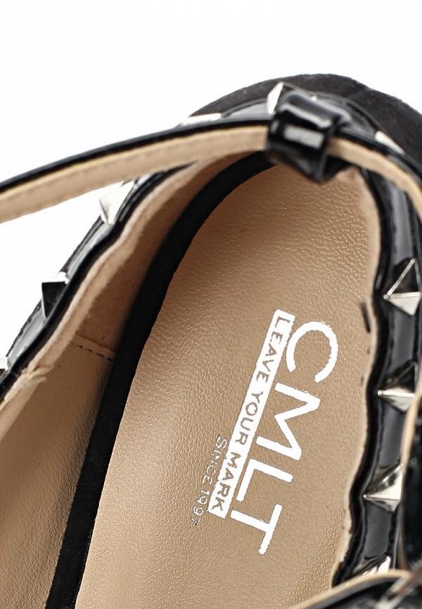 Туфли на шпильке Camelot (Камелот) RIVVA-SS14S: изображение 13