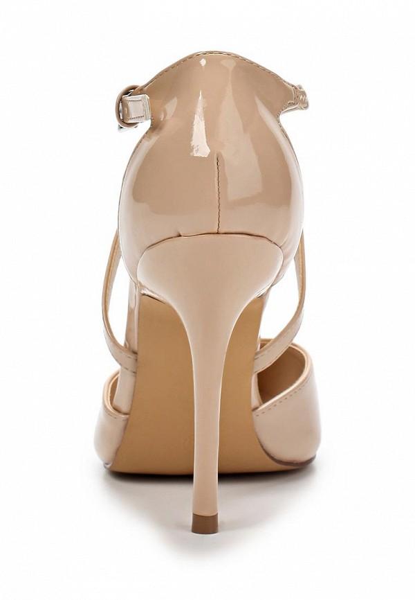 Туфли на каблуке Camelot (Камелот) RONNI-SS14S: изображение 2