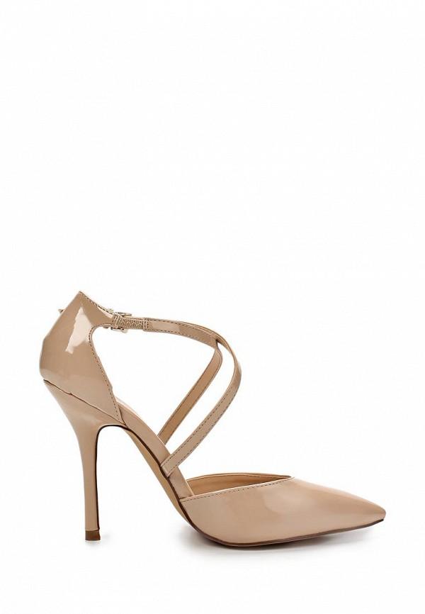 Туфли на каблуке Camelot (Камелот) RONNI-SS14S: изображение 5