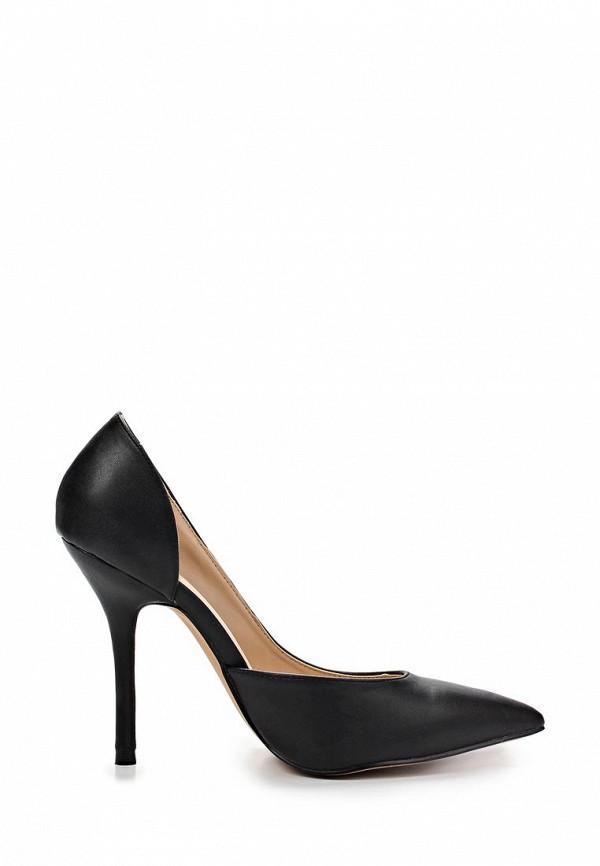 Туфли на шпильке Camelot (Камелот) TYFIK-SS14S: изображение 9