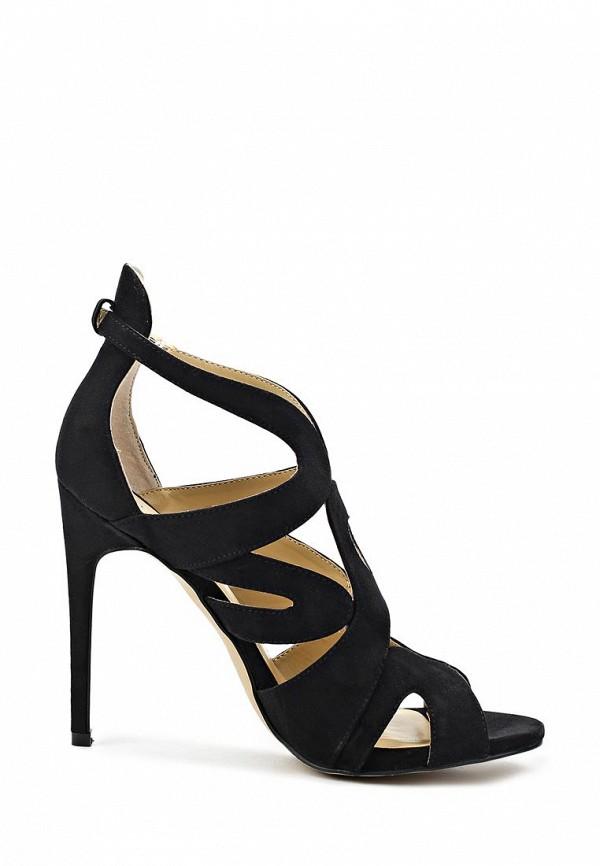 Босоножки на каблуке Camelot (Камелот) METEORIT-SS14S: изображение 9