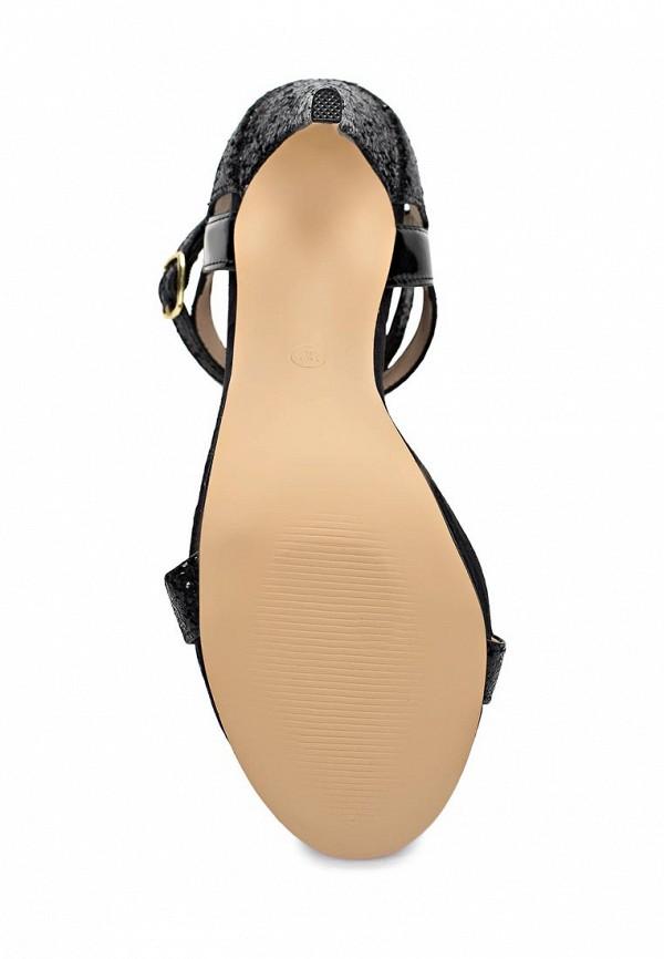 Босоножки на каблуке Camelot (Камелот) NEWBERRY-SS14S: изображение 2