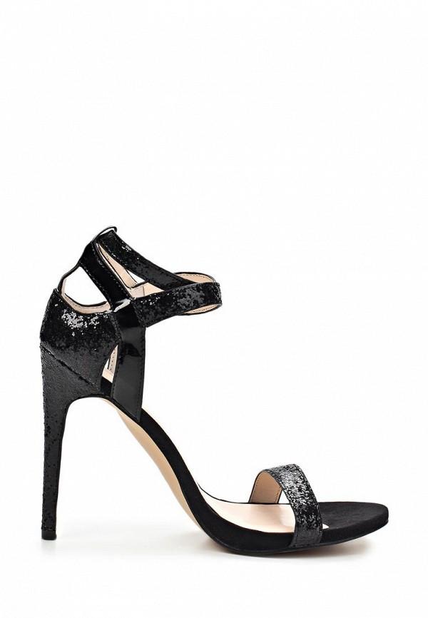 Босоножки на каблуке Camelot (Камелот) NEWBERRY-SS14S: изображение 4
