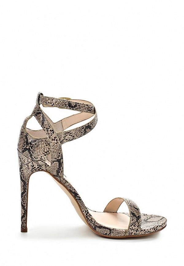 Босоножки на каблуке Camelot (Камелот) NEWBERRY-SS14S: изображение 9