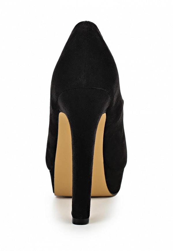 Туфли на каблуке Camelot (Камелот) SINITAS-SS14S: изображение 2