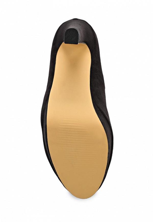Туфли на каблуке Camelot (Камелот) SINITAS-SS14S: изображение 3