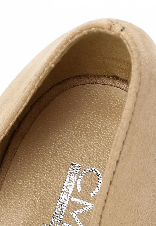 Туфли на каблуке Camelot (Камелот) TRUFEL-SS14S: изображение 13