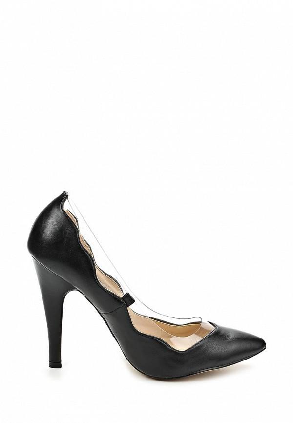 Туфли на каблуке Camelot (Камелот) MORRE-SS14S: изображение 8