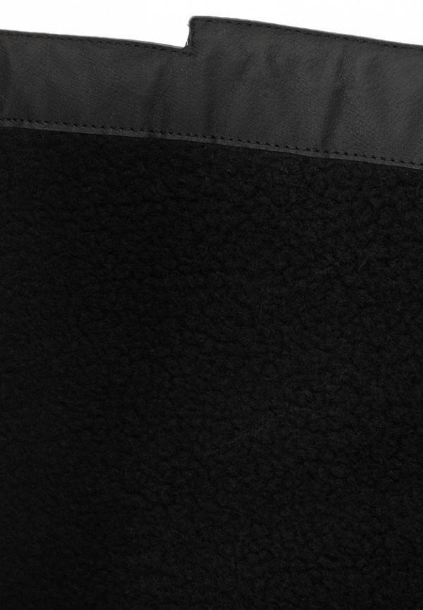Женские сапоги Camelot (Камелот) Bonnie-FW14SAF: изображение 6