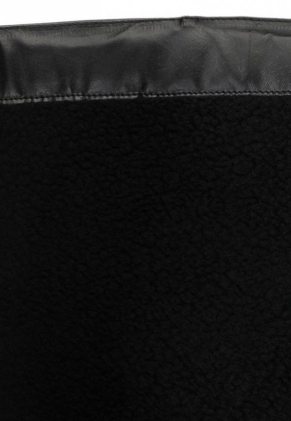 Женские сапоги Camelot (Камелот) Sophia-FW14SAF: изображение 6