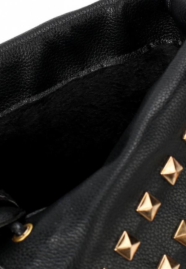 Женские ботинки Camelot (Камелот) KRAPIVO-FW14SFlc: изображение 12