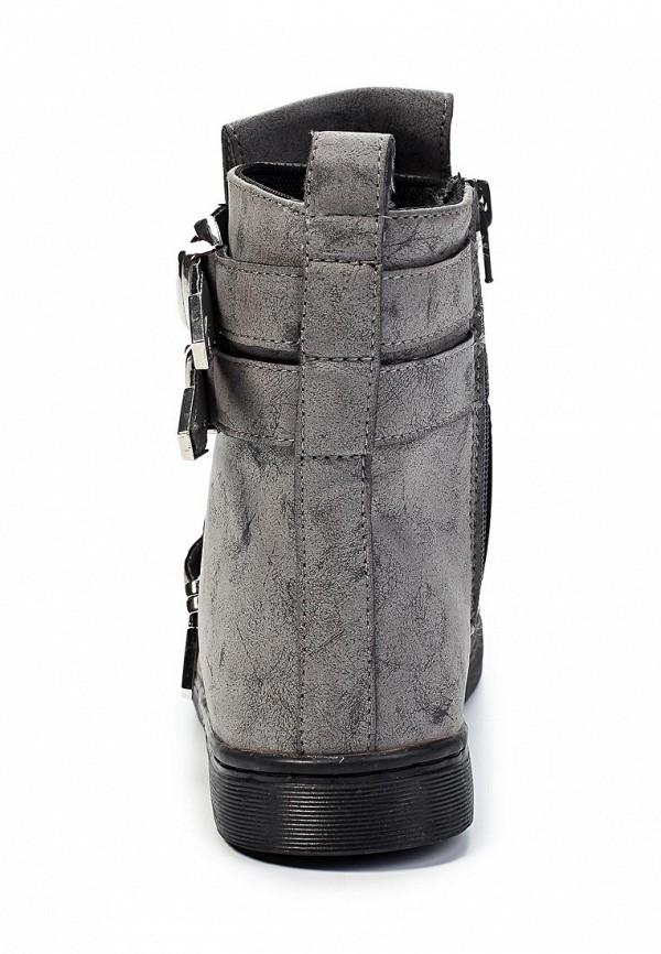 Женские ботинки Camelot (Камелот) ALESANA-AW12S: изображение 2