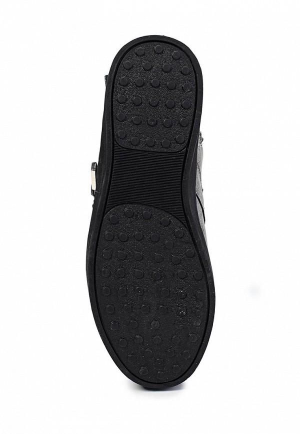 Женские ботинки Camelot (Камелот) ALESANA-AW12S: изображение 3