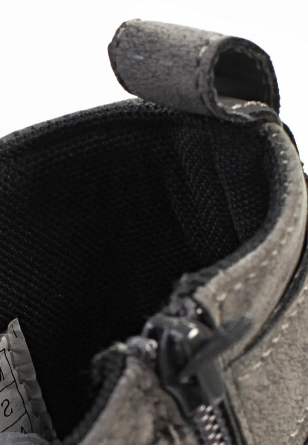 Женские ботинки Camelot (Камелот) ALESANA-AW12S: изображение 7
