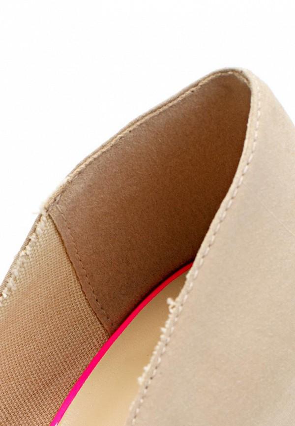 Туфли на шпильке Camelot (Камелот) HELL-SS13S: изображение 7