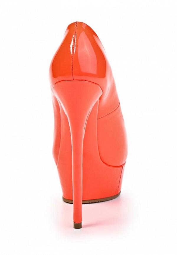 Туфли на шпильке Camelot (Камелот) KASADAS-SS13S: изображение 2
