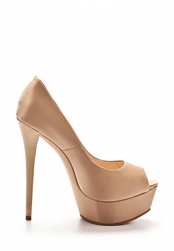 Туфли на каблуке Camelot (Камелот) KASAS-SS13S: изображение 5