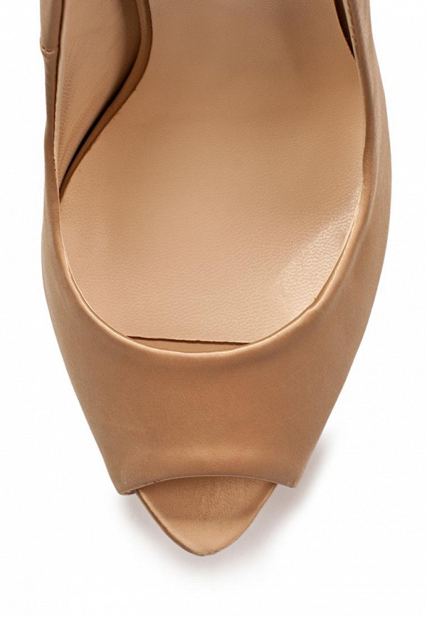 Туфли на каблуке Camelot (Камелот) KASAS-SS13S: изображение 6