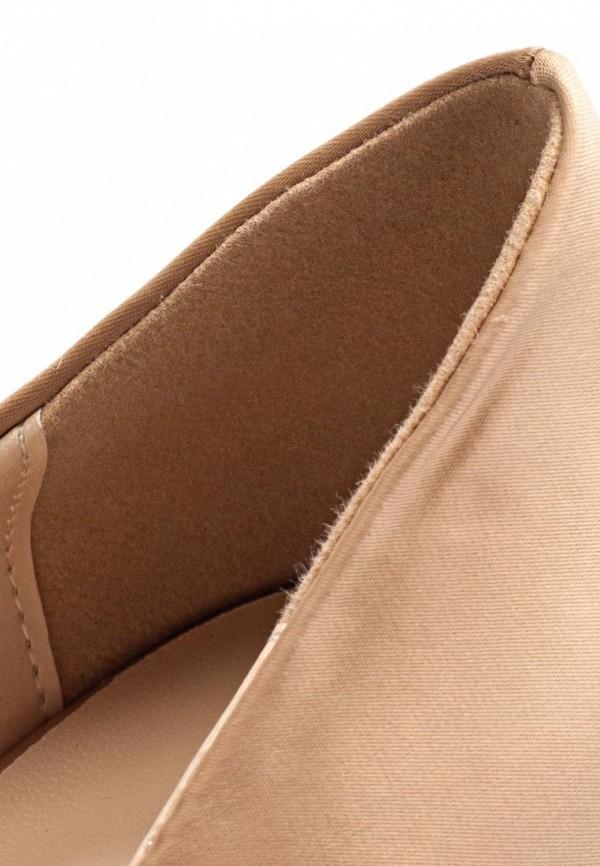 Туфли на каблуке Camelot (Камелот) KASAS-SS13S: изображение 7