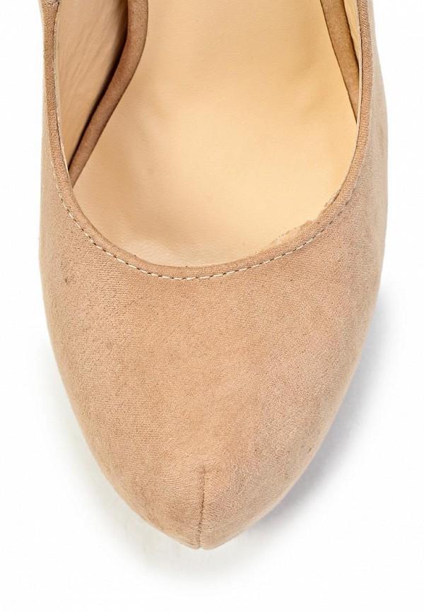 Туфли на каблуке Camelot (Камелот) TRUFEL-FW13S: изображение 6