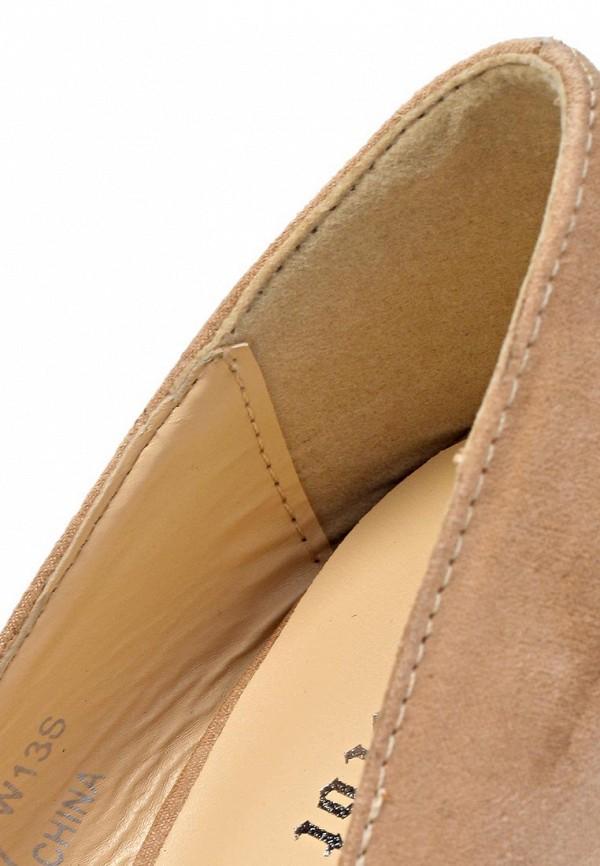 Туфли на каблуке Camelot (Камелот) TRUFEL-FW13S: изображение 7