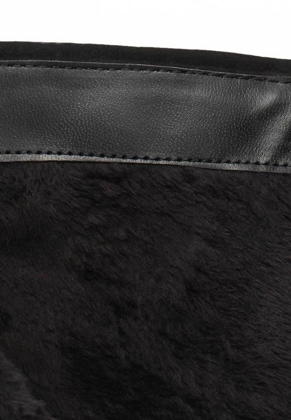 Ботильоны на каблуке Camelot (Камелот) CLOSSA-FW13S: изображение 7