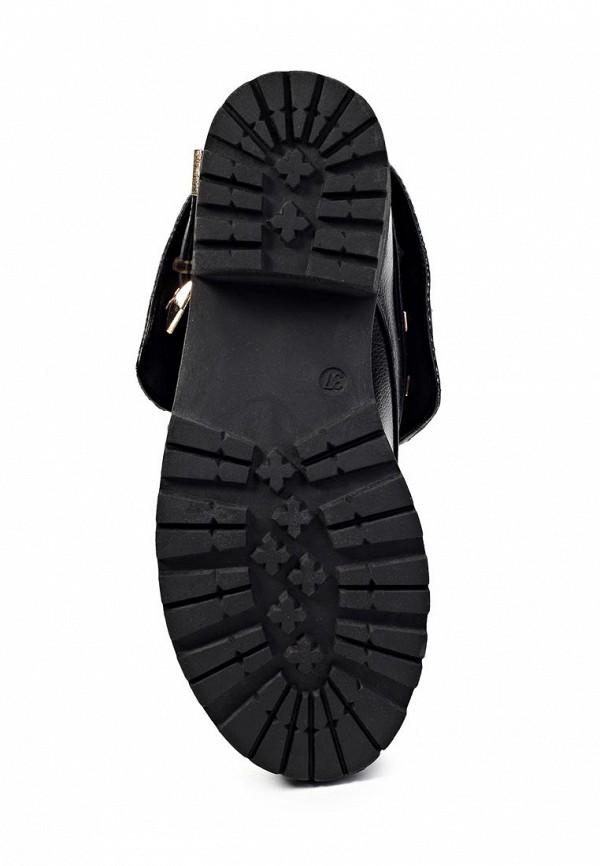 Женские ботинки Camelot (Камелот) KRAPIVO-FW13S Flc: изображение 3