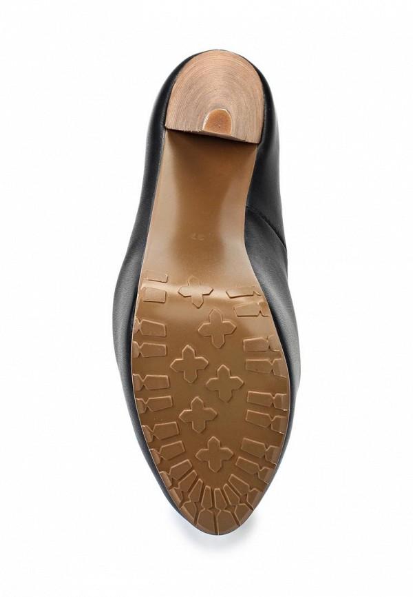 Туфли на шпильке Camelot (Камелот) DEREVYASH-FW13S: изображение 3