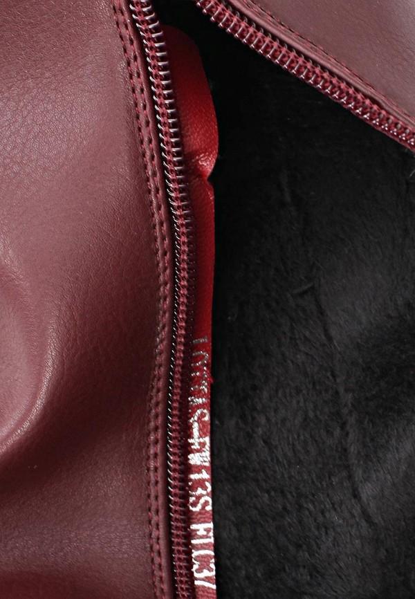 Сапоги на каблуке Camelot (Камелот) LOTTAS-FW13S Flc: изображение 7
